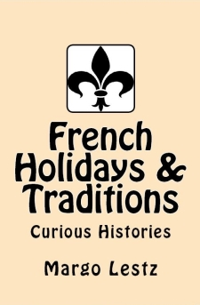 French Holidays & Traditions cover