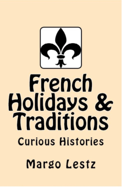PP French holidays & traditions